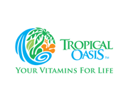 Tropical Oasis Coupons