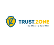 Trust.Zone Coupons