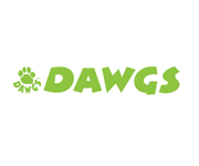 USA DAWGS Coupons