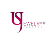 US Jewelry Factory Coupon