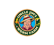 Uncle Jims Worm Farm Discount Code
