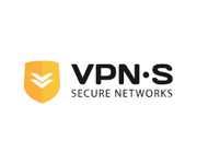 VPNSecure Coupons