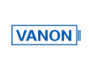 Vanonbatteries Coupons