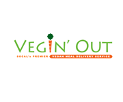 Vegin Out Coupon Code