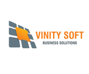 Vinity Soft Coupon