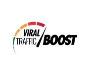 Viral Traffic Boost Coupon Code