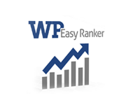 WP Easy Ranker Coupon Code