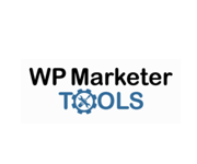WP Marketer Tools Coupons