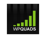WP QUADS Discount