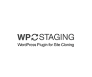 WP Staging Discount Code