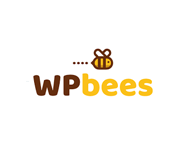 WPBees Coupon Code