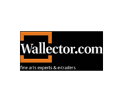 Wallector Coupons