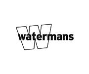 Watermans Coupon