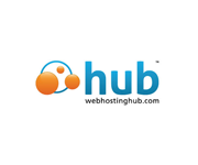 Web Hosting Hub Coupons