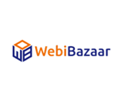 Webibazaar Coupons