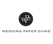Wedding Paper Divas Coupons