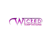 Wicked Temptations Coupons