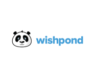 Wishpond Coupons