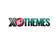XWPThemes Coupons