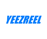 Yeezreel Coupon