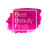 Best Beauty Finds Promo Code
