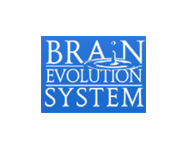 Brain Evolution System Coupons