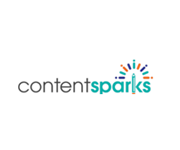 Content Sparks Coupon Code