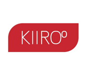 Kiiroo Discount Codes