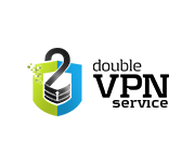 DoubleVPN.com Coupon