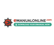 eManualOnline Coupons