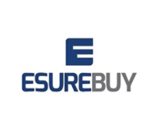 eSureBuy Coupon