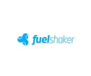 Fuelshaker Coupons