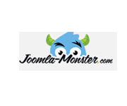 Joomla-Monster Coupons
