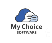 MyChoiceSoftware Coupons
