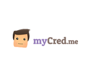 myCred Coupons