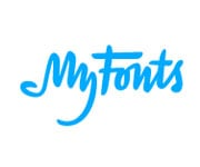 Myfonts Coupons