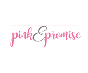 PinkEPromise.com Coupons