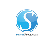 ServerPress Coupons