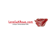 Love Is A Rose Coupon Code