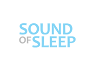 Sound of Sleep Coupons