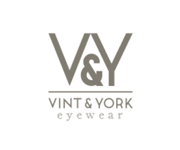 Vint & York Coupon