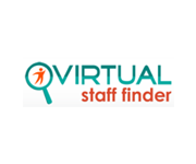 Virtual Staff Finder Coupons
