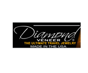 Diamond Veneer Coupon Code