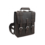 Vagabond Traveler Backpack